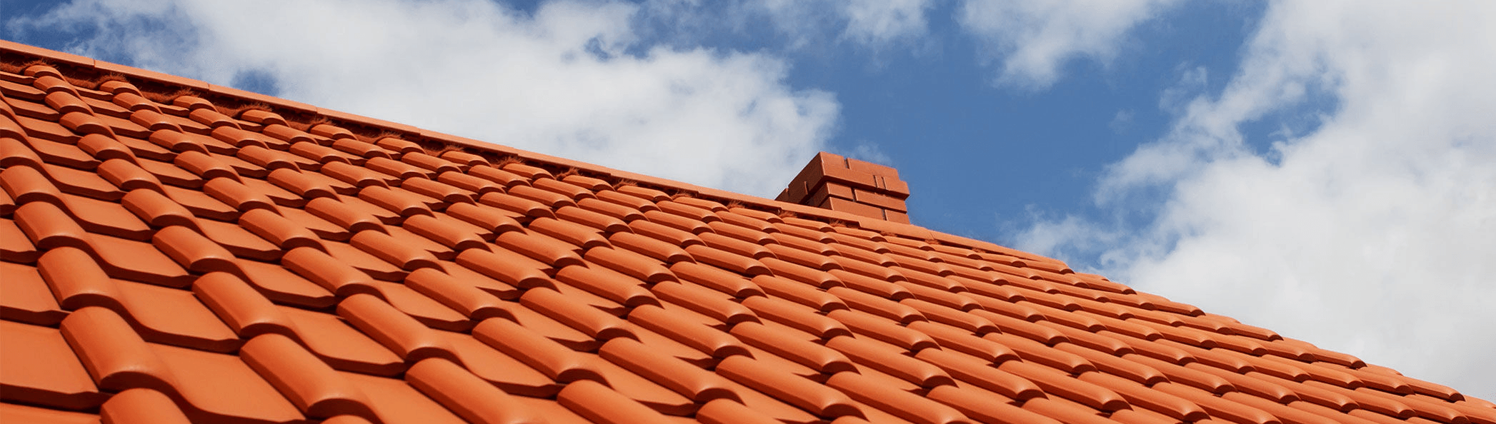 high quality roofing services